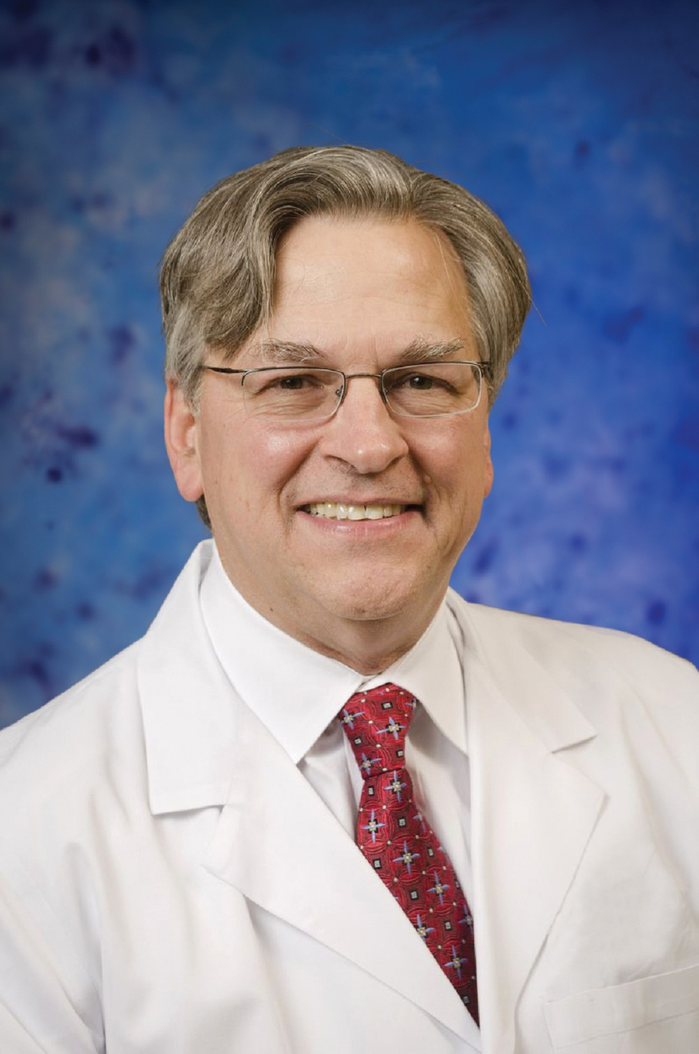 Michael Maggart, MD