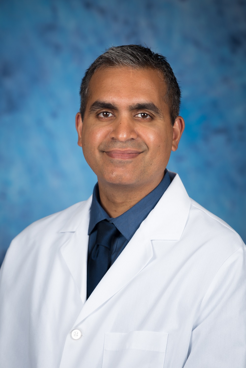 Pirajat Didolkar, MD
